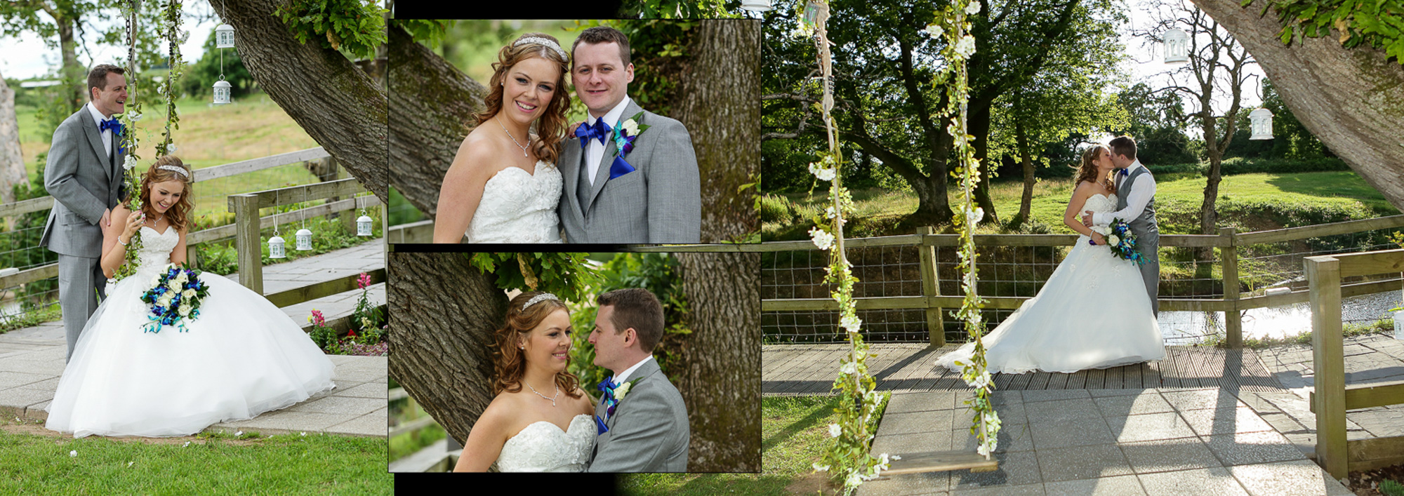 weddingjasminandrobert022.jpg