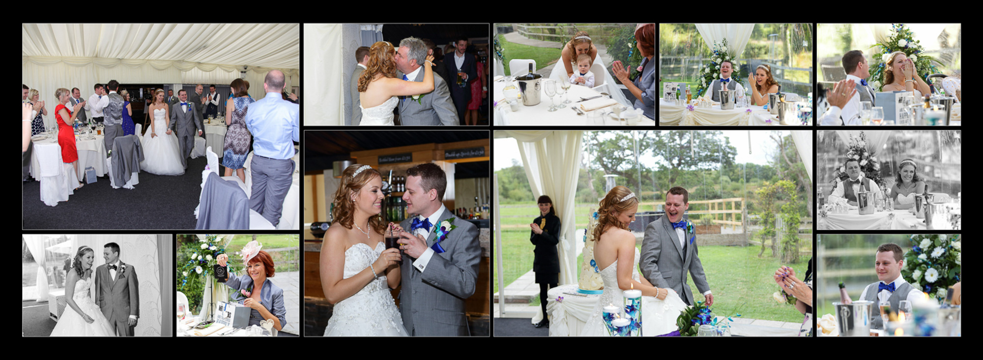 weddingjasminandrobert023.jpg