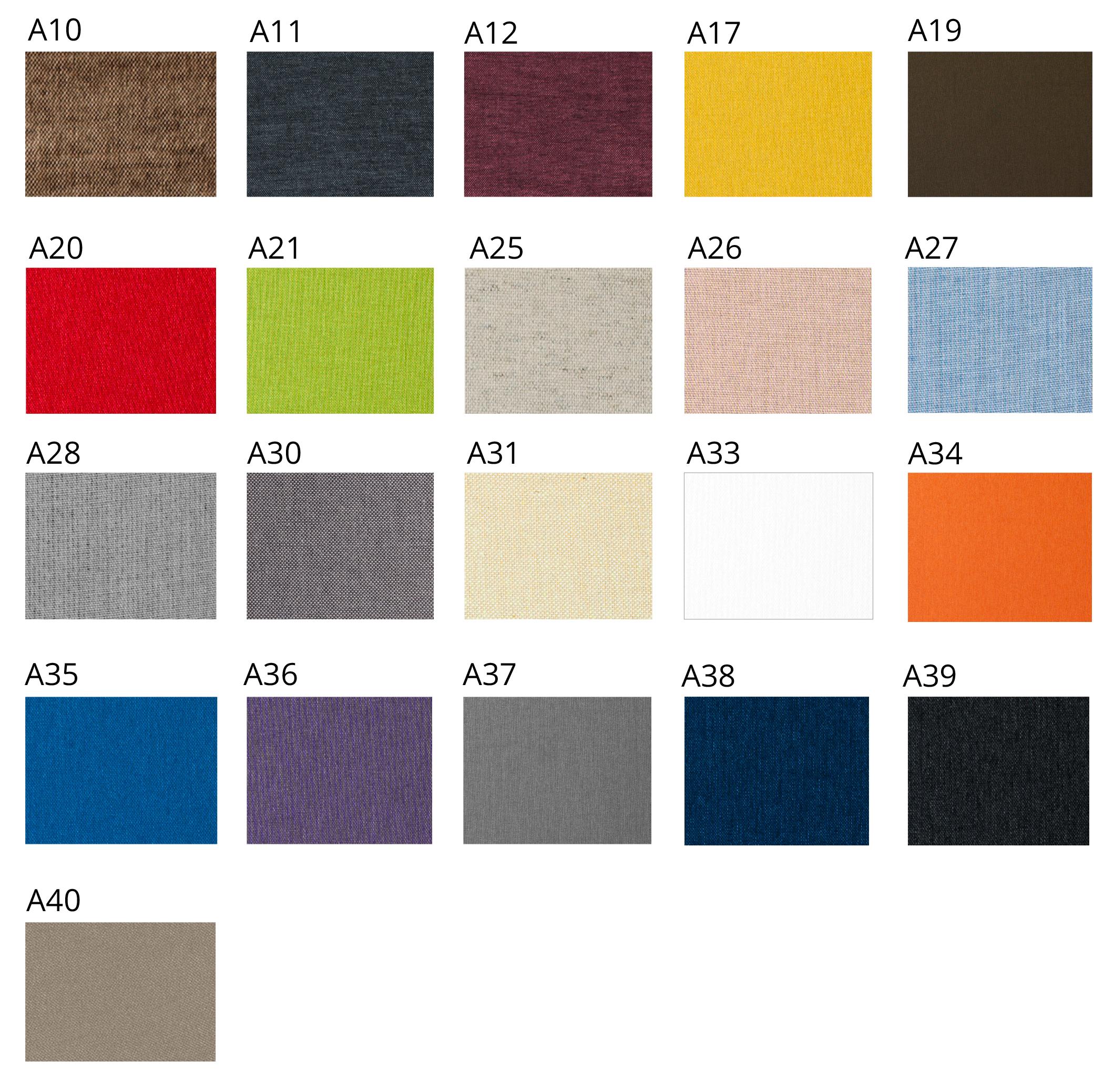 Textile Colours.png
