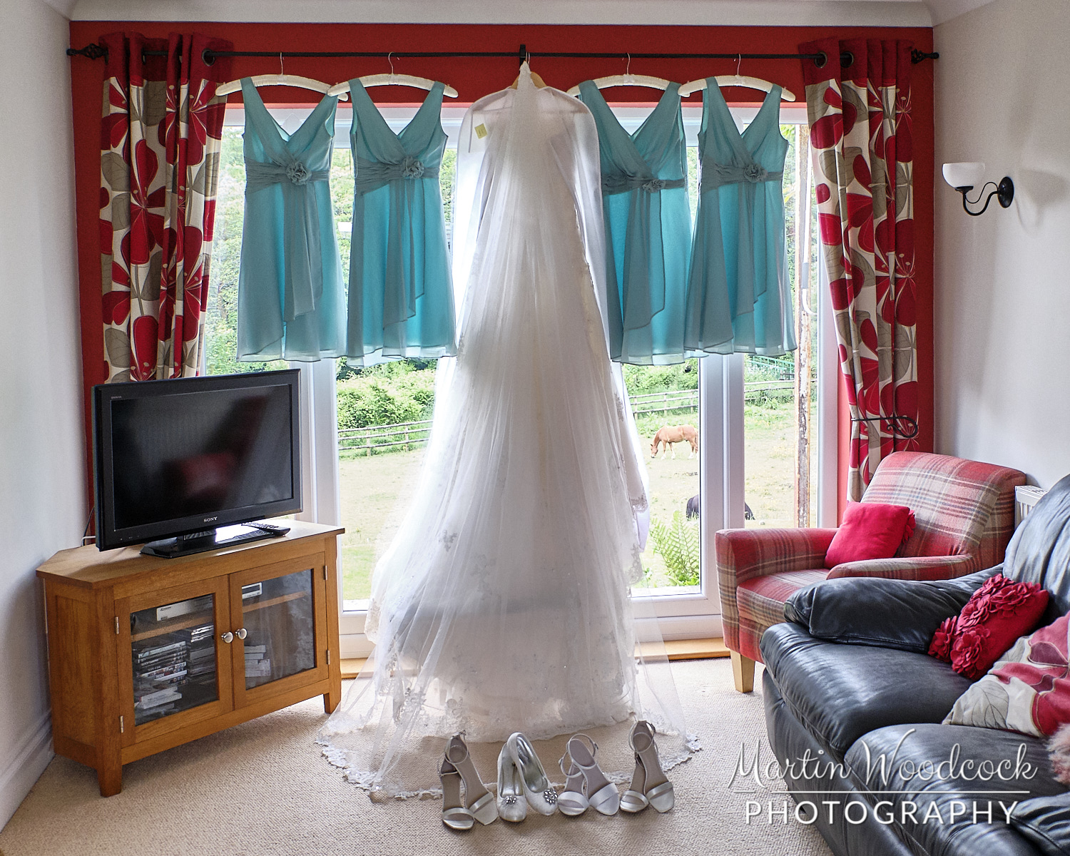 llechwen-hall-wedding-8.jpg