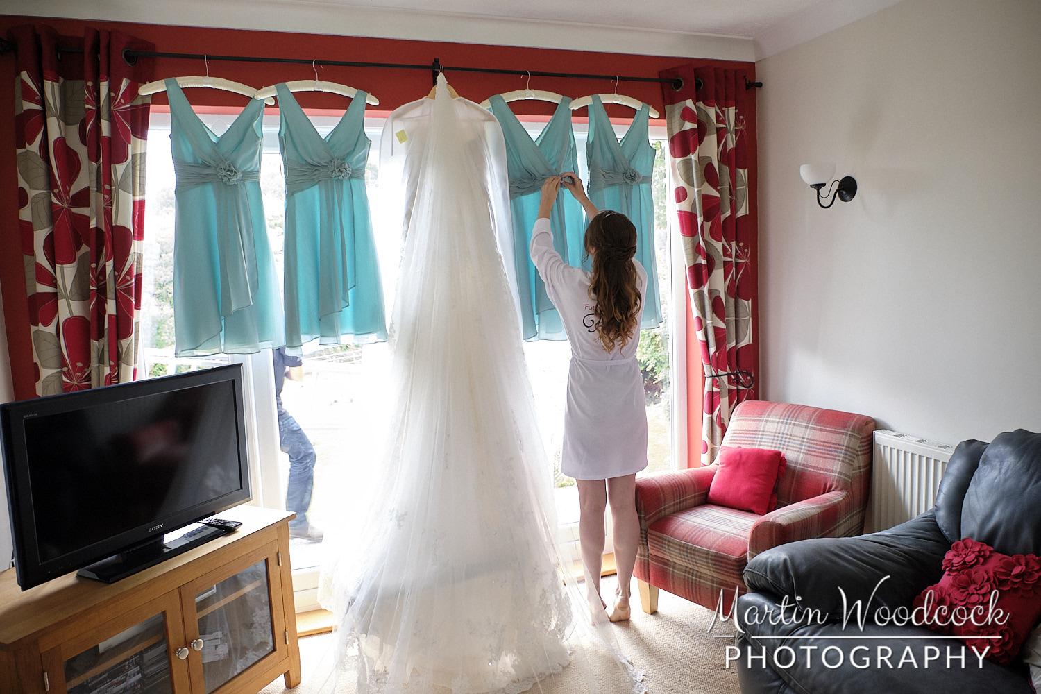 llechwen-hall-wedding-15.jpg