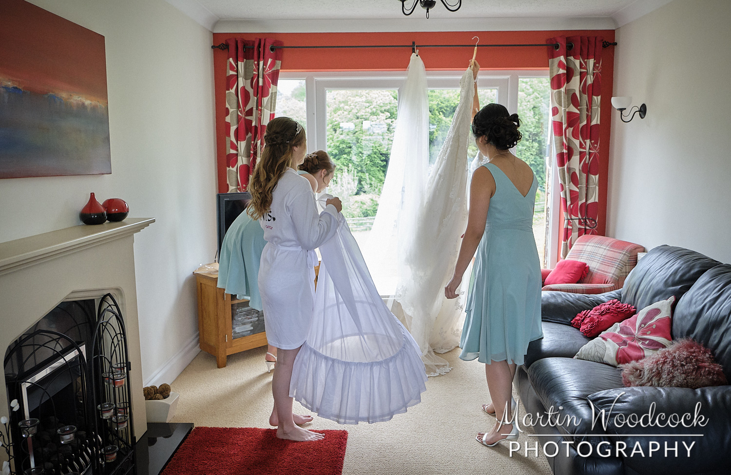 llechwen-hall-wedding-18.jpg