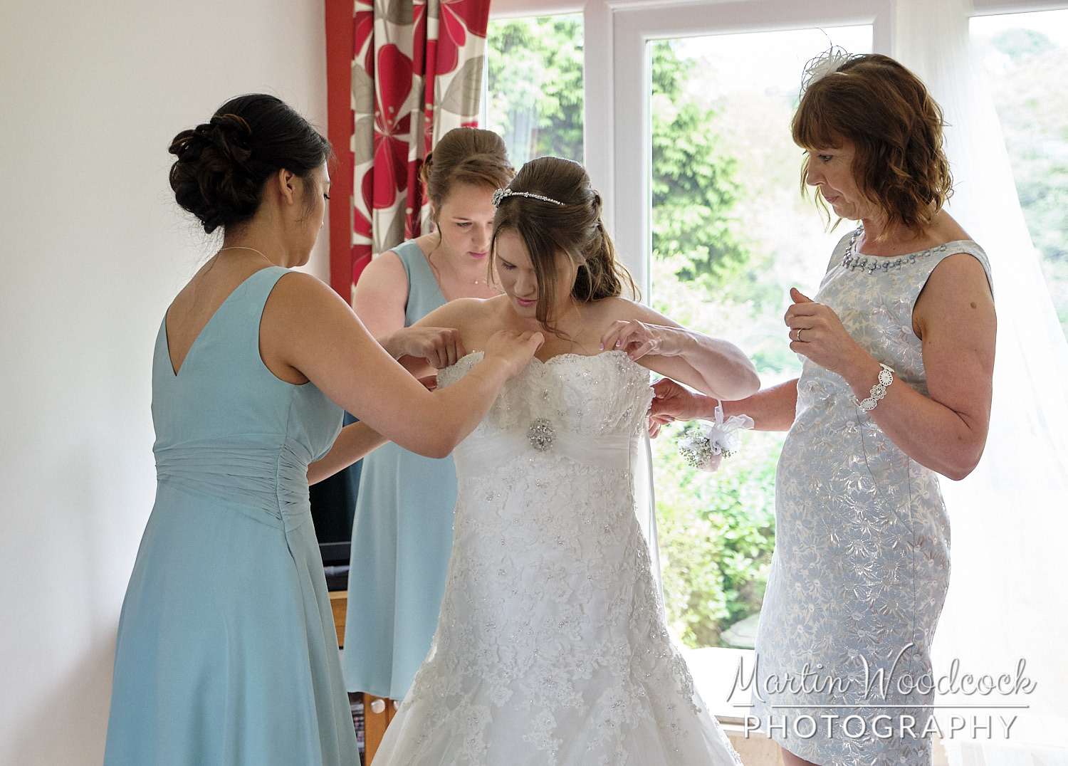 llechwen-hall-wedding-19.jpg
