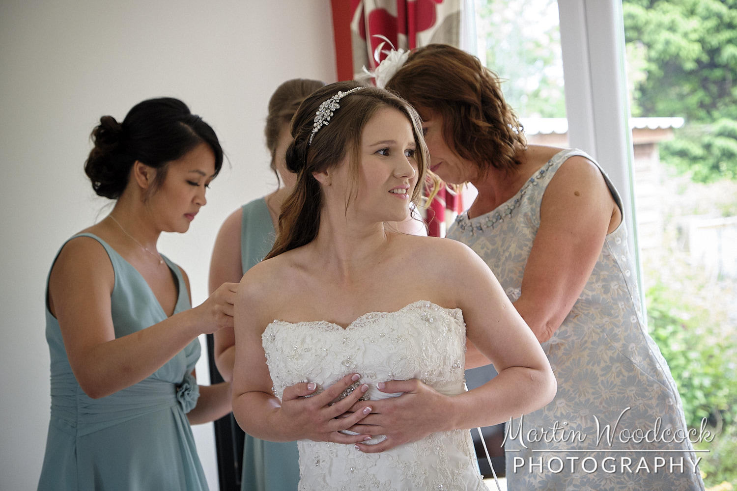 llechwen-hall-wedding-20.jpg