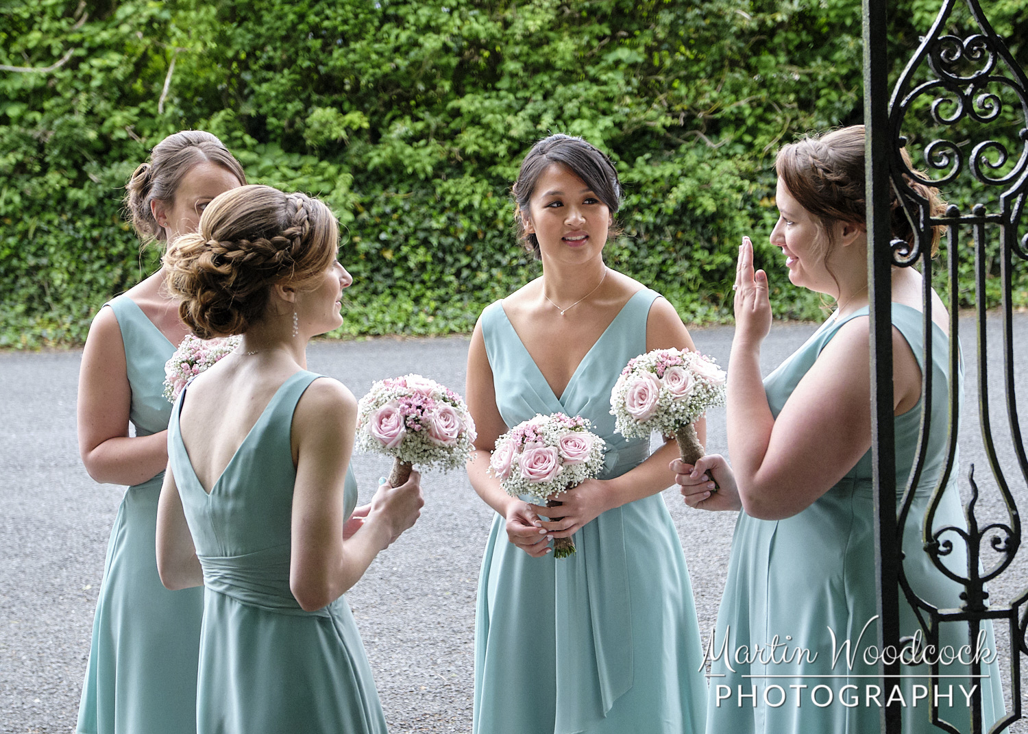 llechwen-hall-wedding-35.jpg