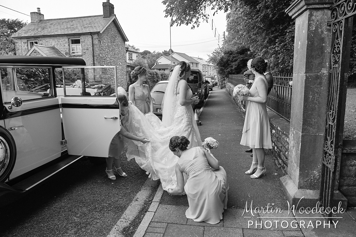llechwen-hall-wedding-38.jpg