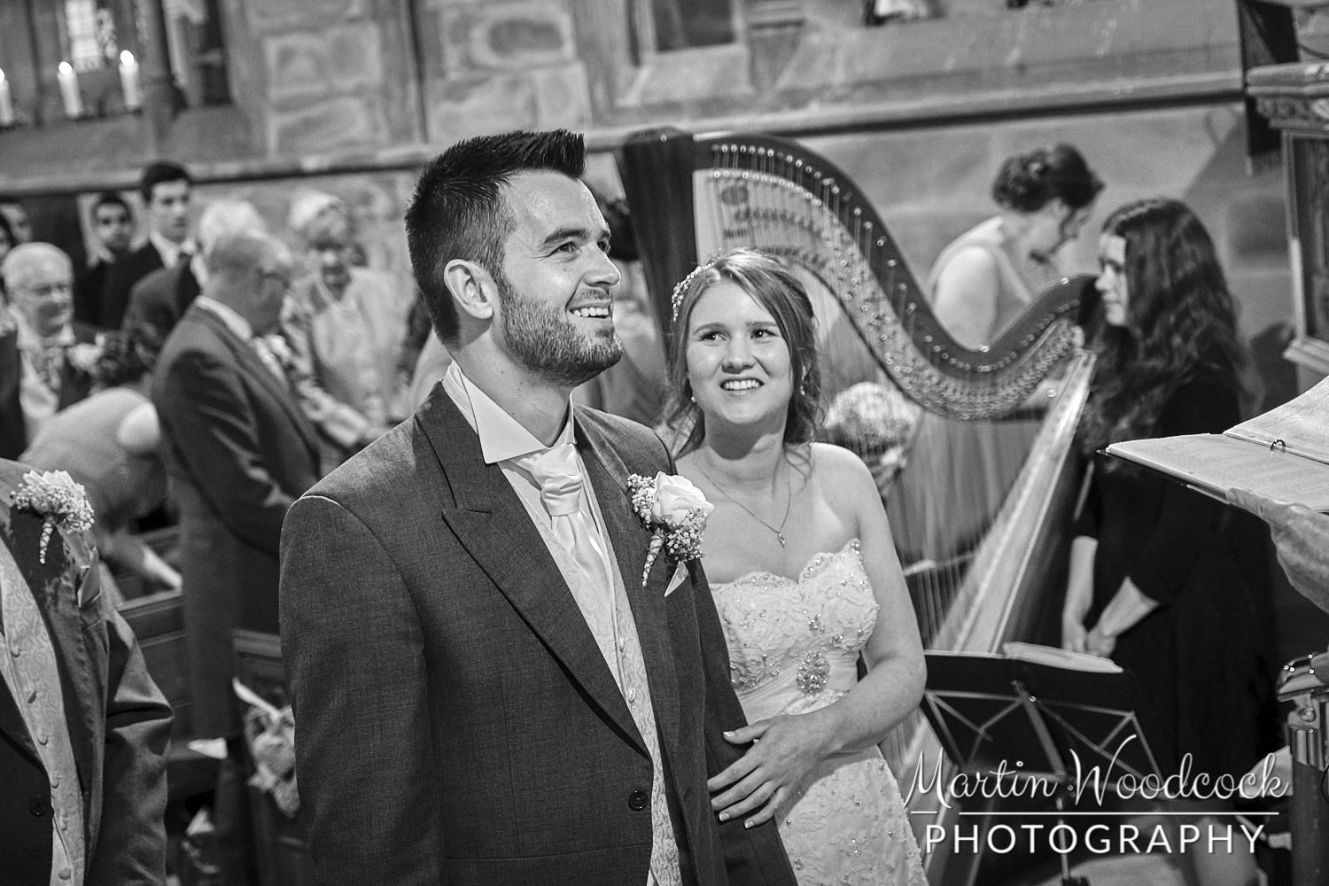 llechwen-hall-wedding-44.jpg