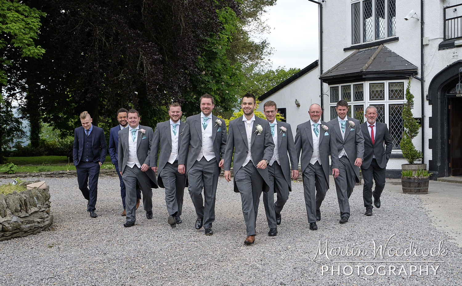 llechwen-hall-wedding-54.jpg