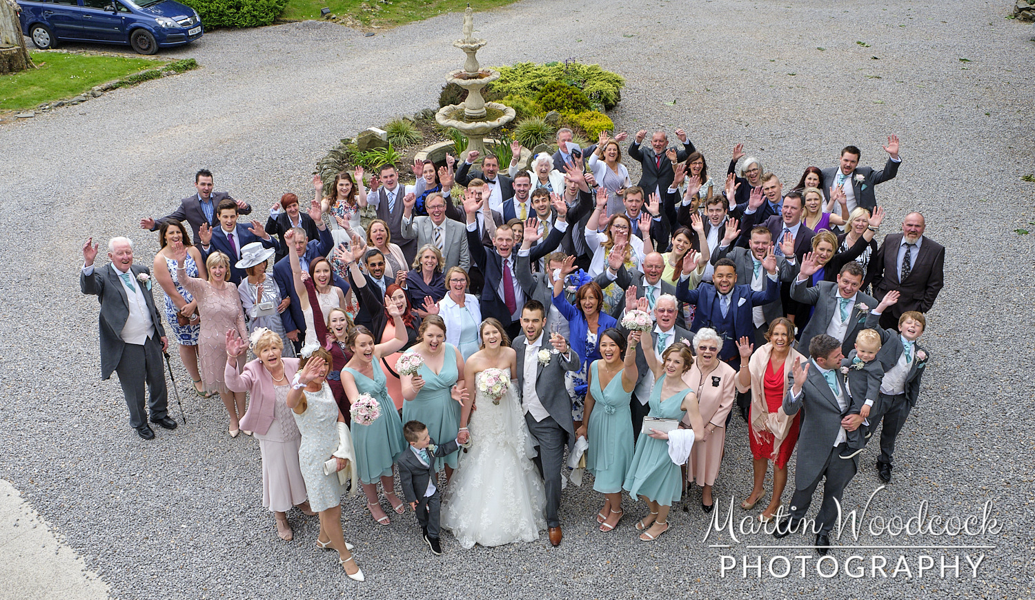 llechwen-hall-wedding-53.jpg