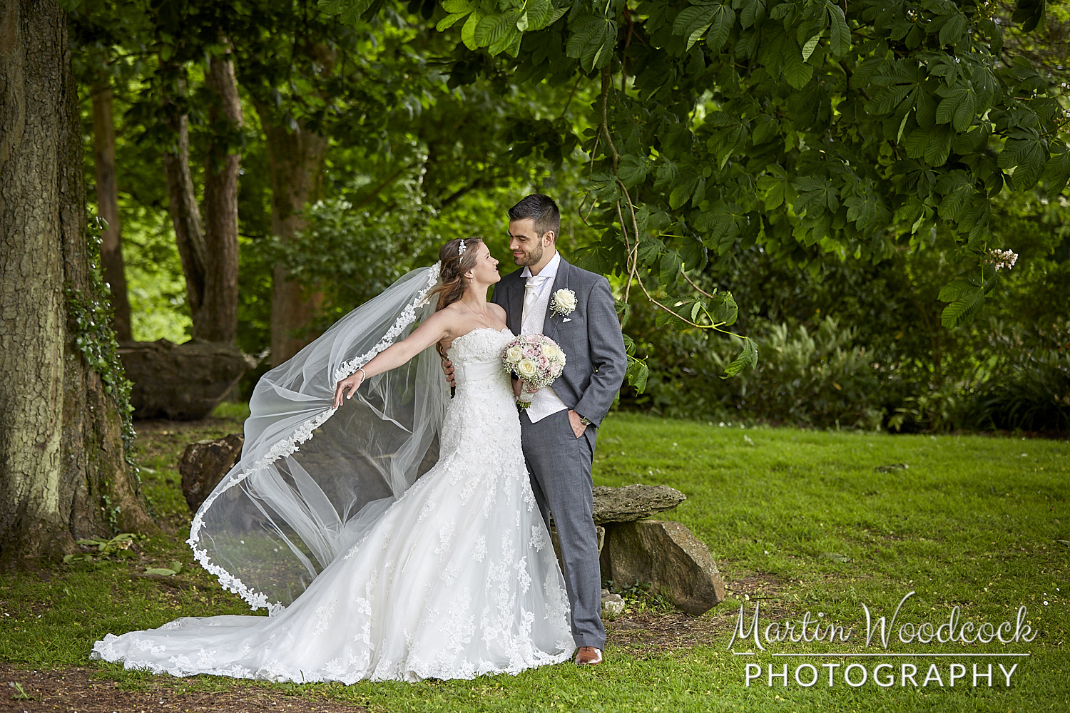 llechwen-hall-wedding-60.jpg