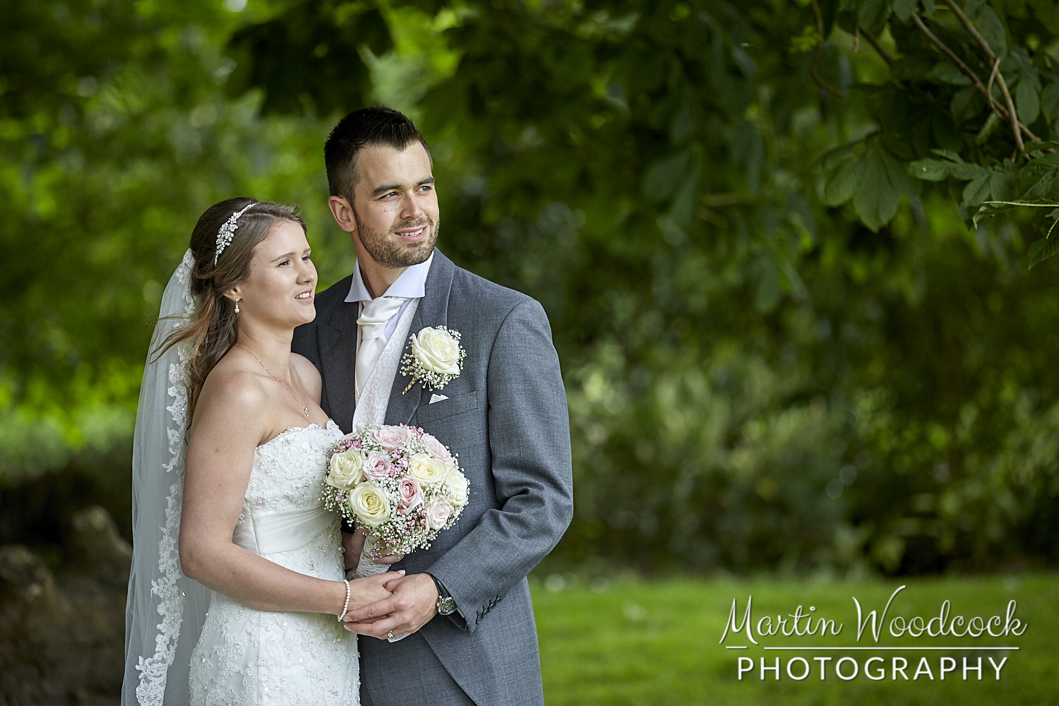 llechwen-hall-wedding-63.jpg