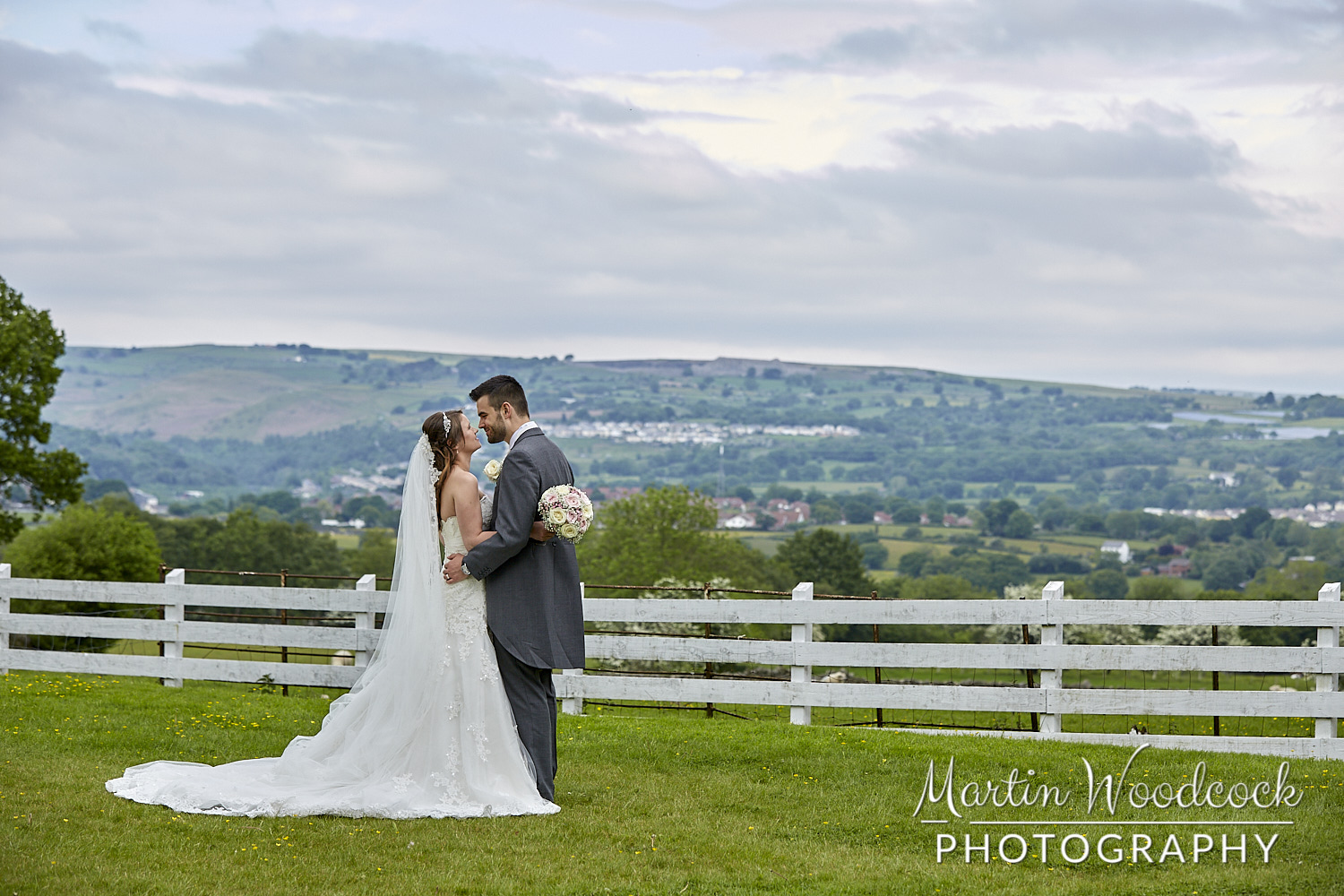 llechwen-hall-wedding-65.jpg