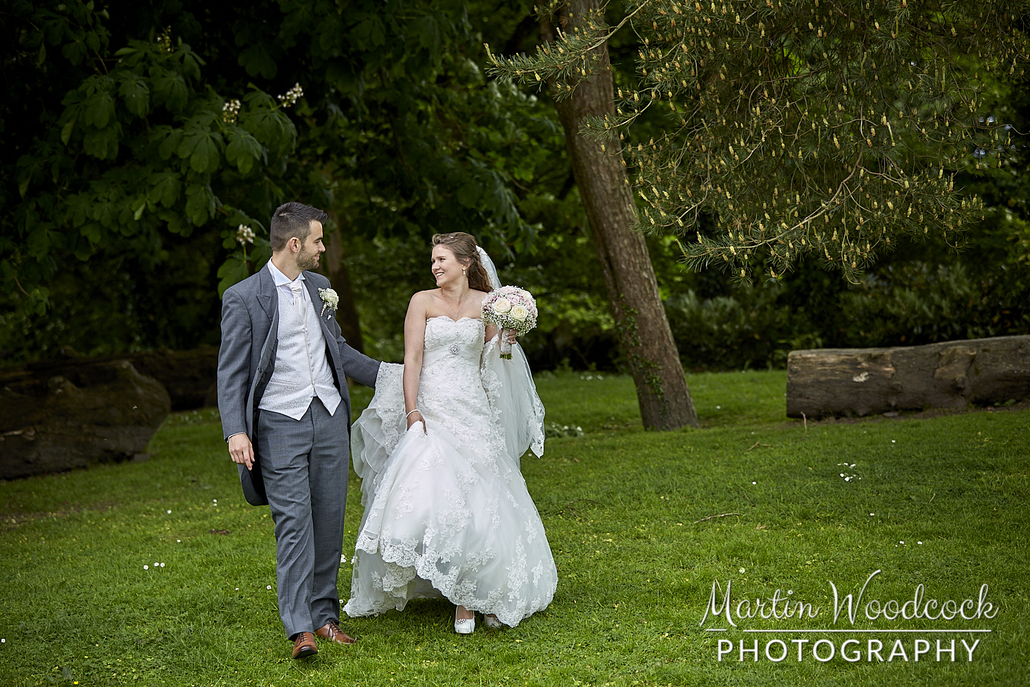llechwen-hall-wedding-64.jpg