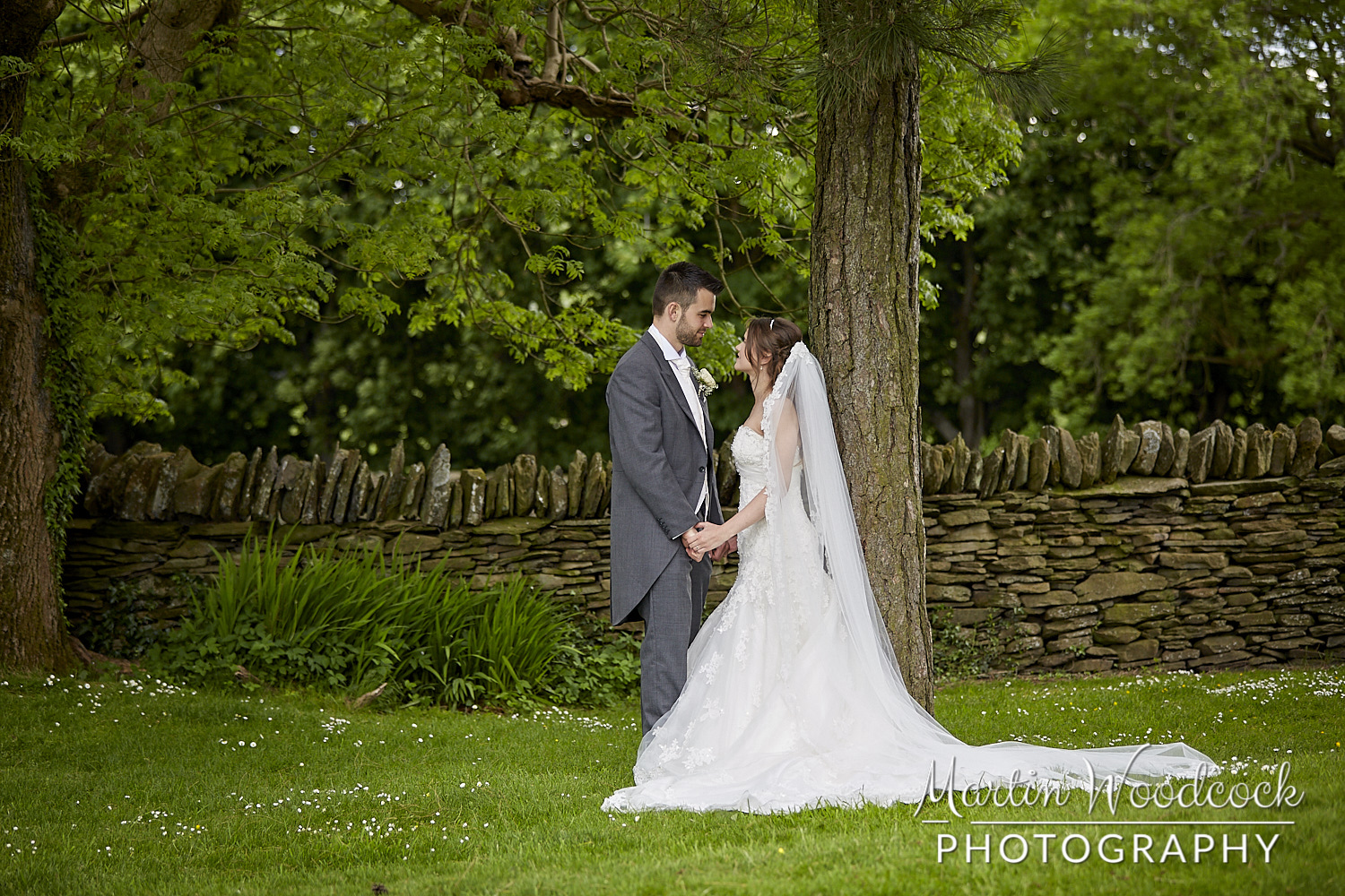 llechwen-hall-wedding-66.jpg