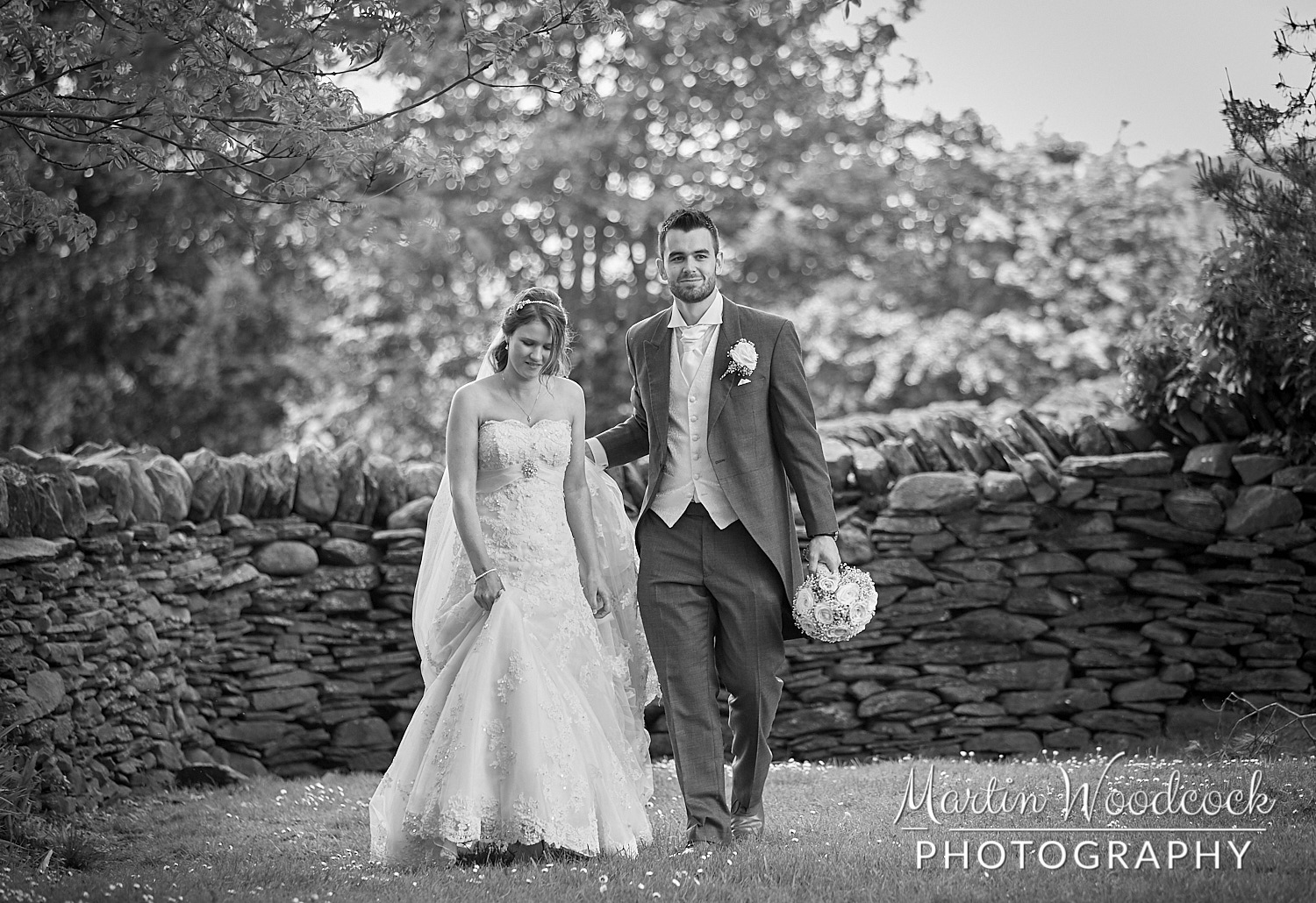llechwen-hall-wedding-69.jpg