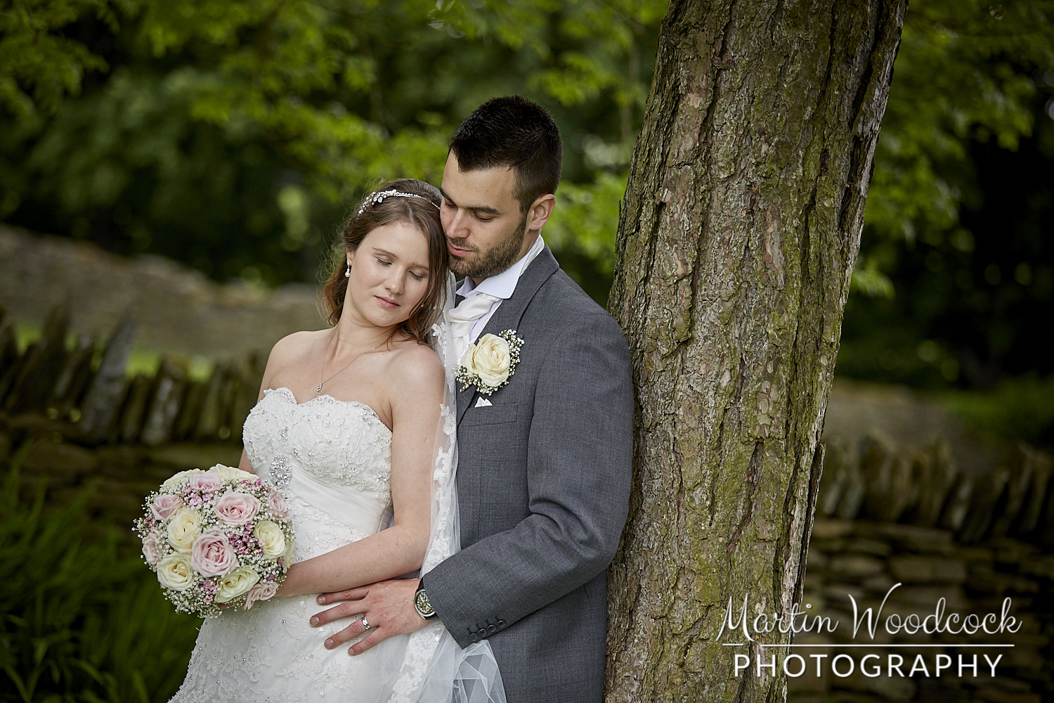 llechwen-hall-wedding-68.jpg