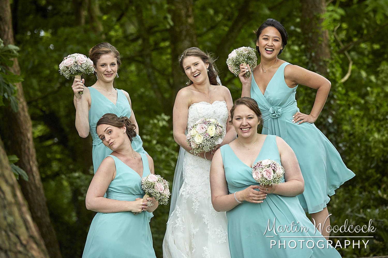 llechwen-hall-wedding-71.jpg