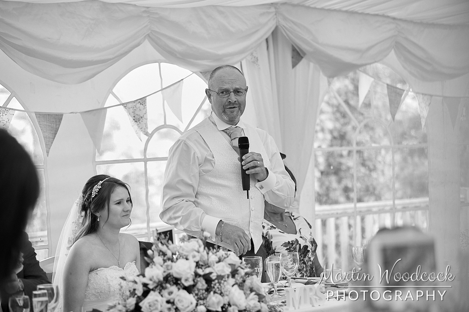 llechwen-hall-wedding-76.jpg
