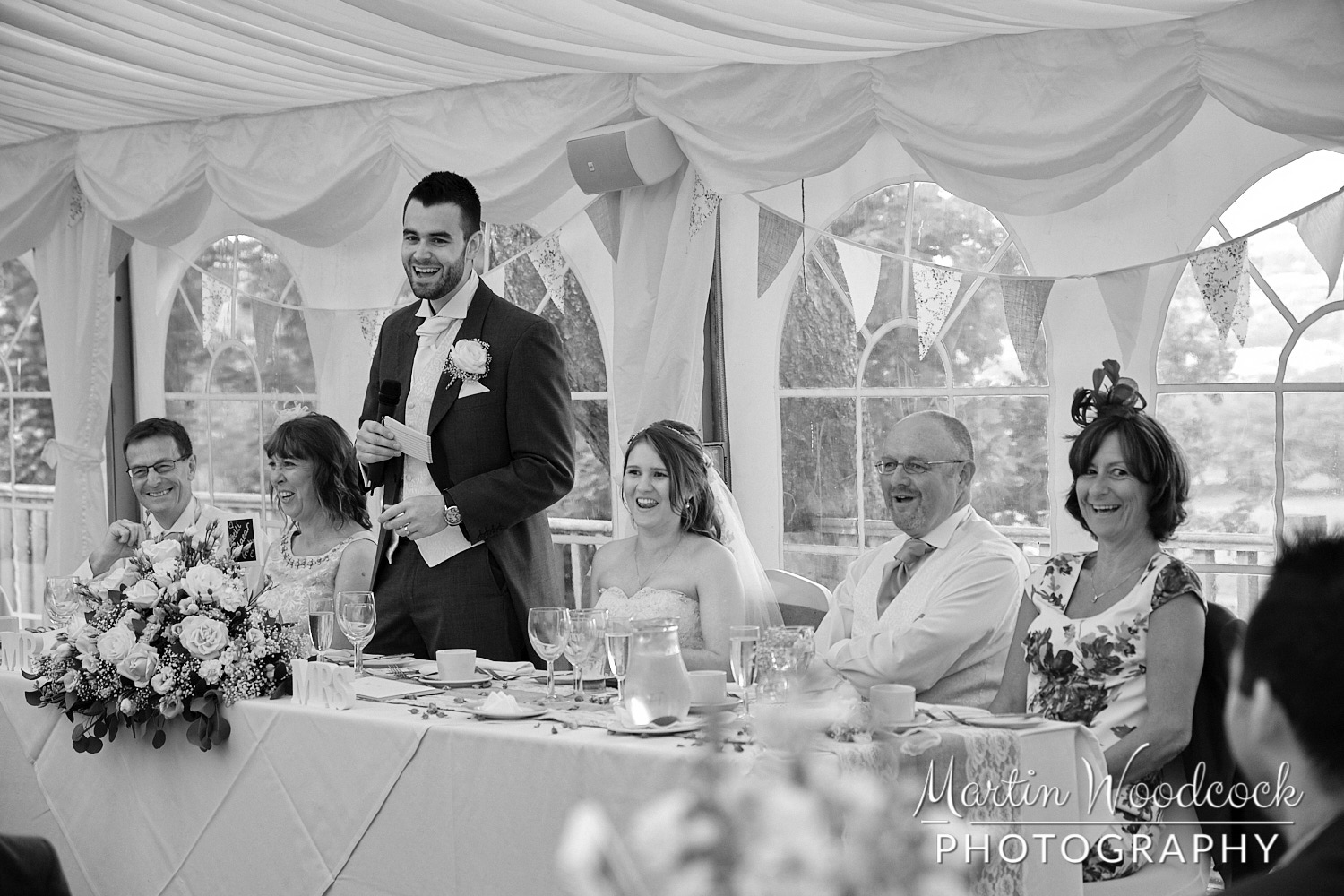 llechwen-hall-wedding-79.jpg