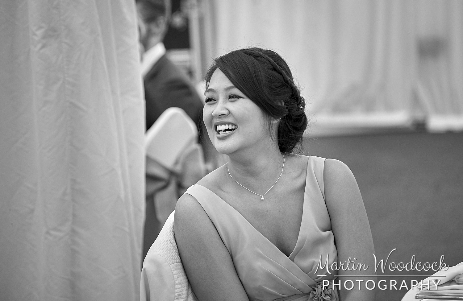 llechwen-hall-wedding-83.jpg