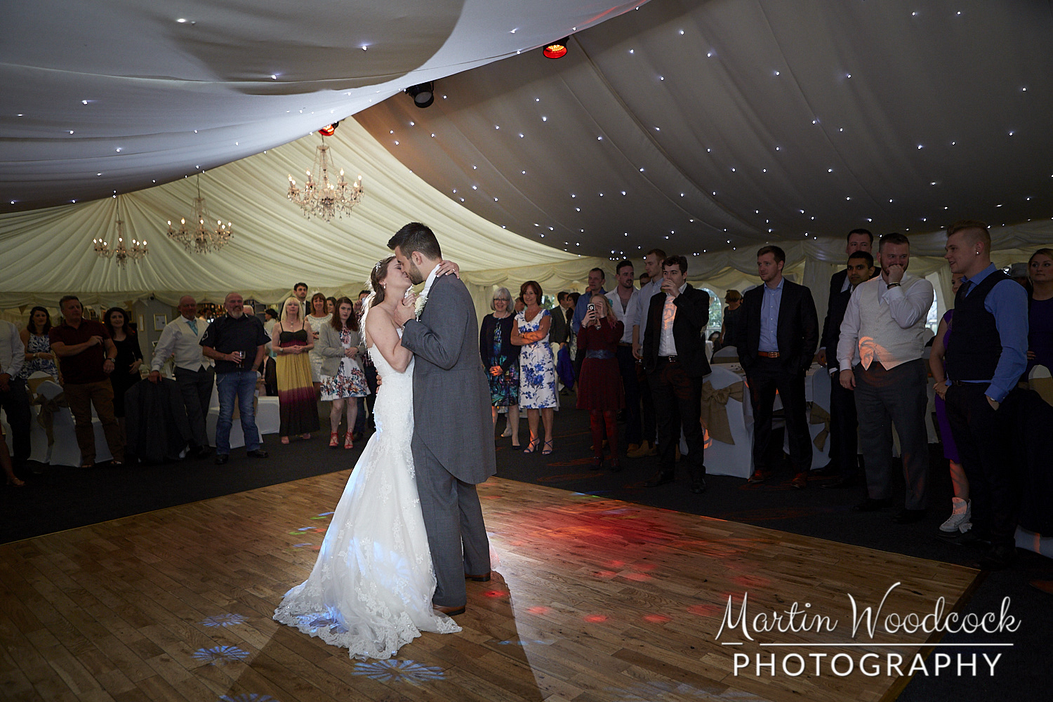 llechwen-hall-wedding-92.jpg