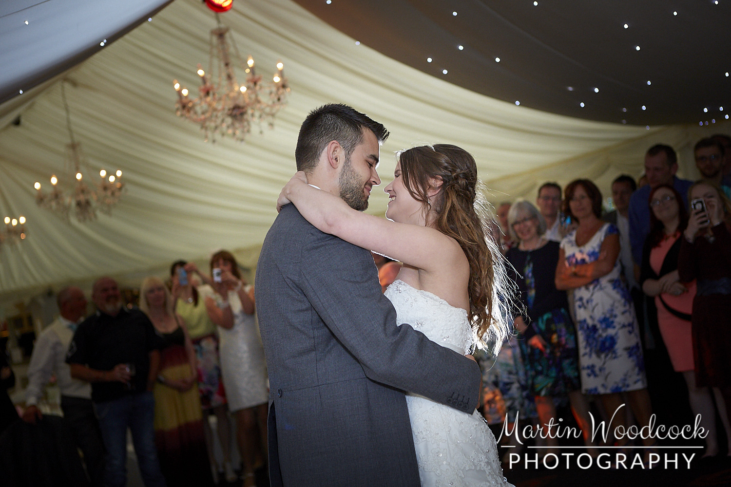 llechwen-hall-wedding-93.jpg