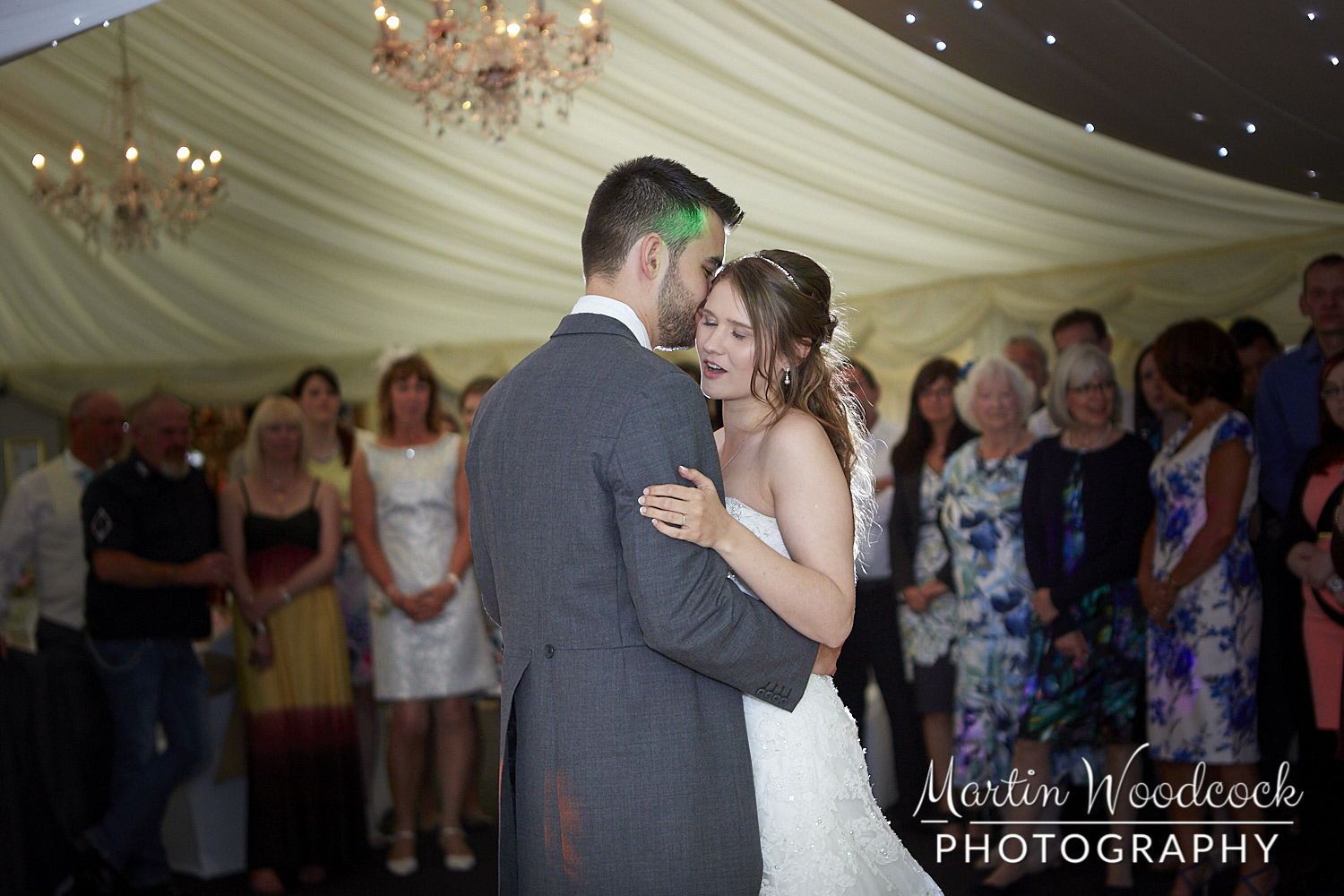 llechwen-hall-wedding-95.jpg