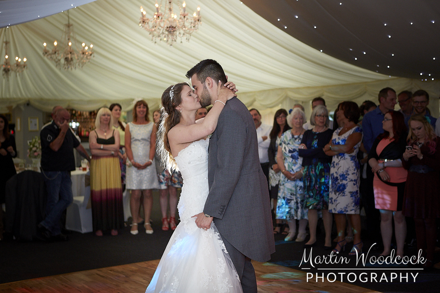 llechwen-hall-wedding-96.jpg