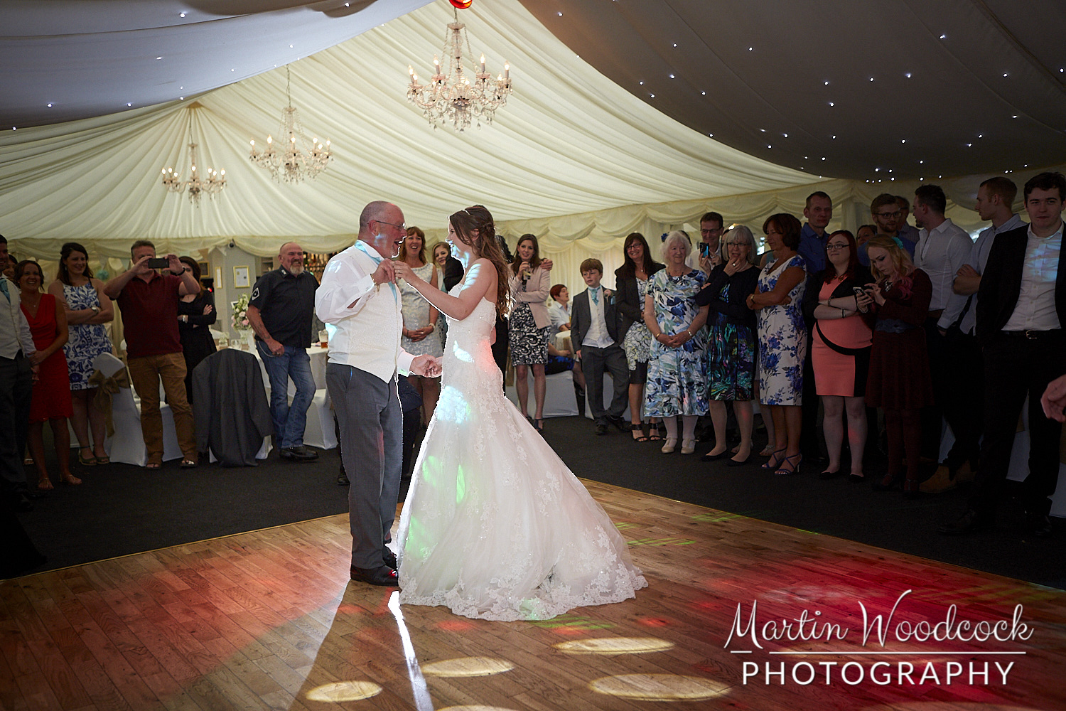 llechwen-hall-wedding-97.jpg