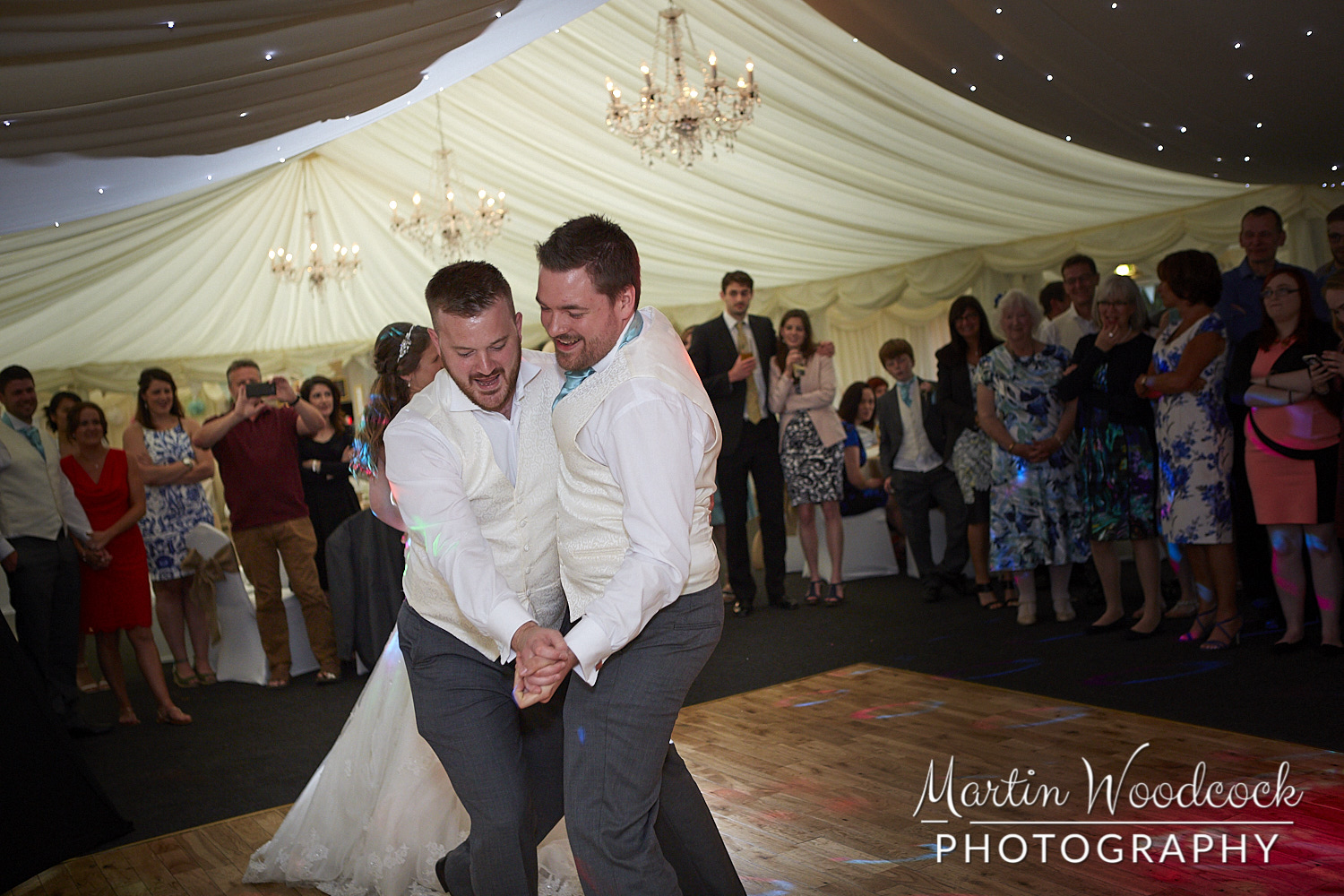 llechwen-hall-wedding-98.jpg