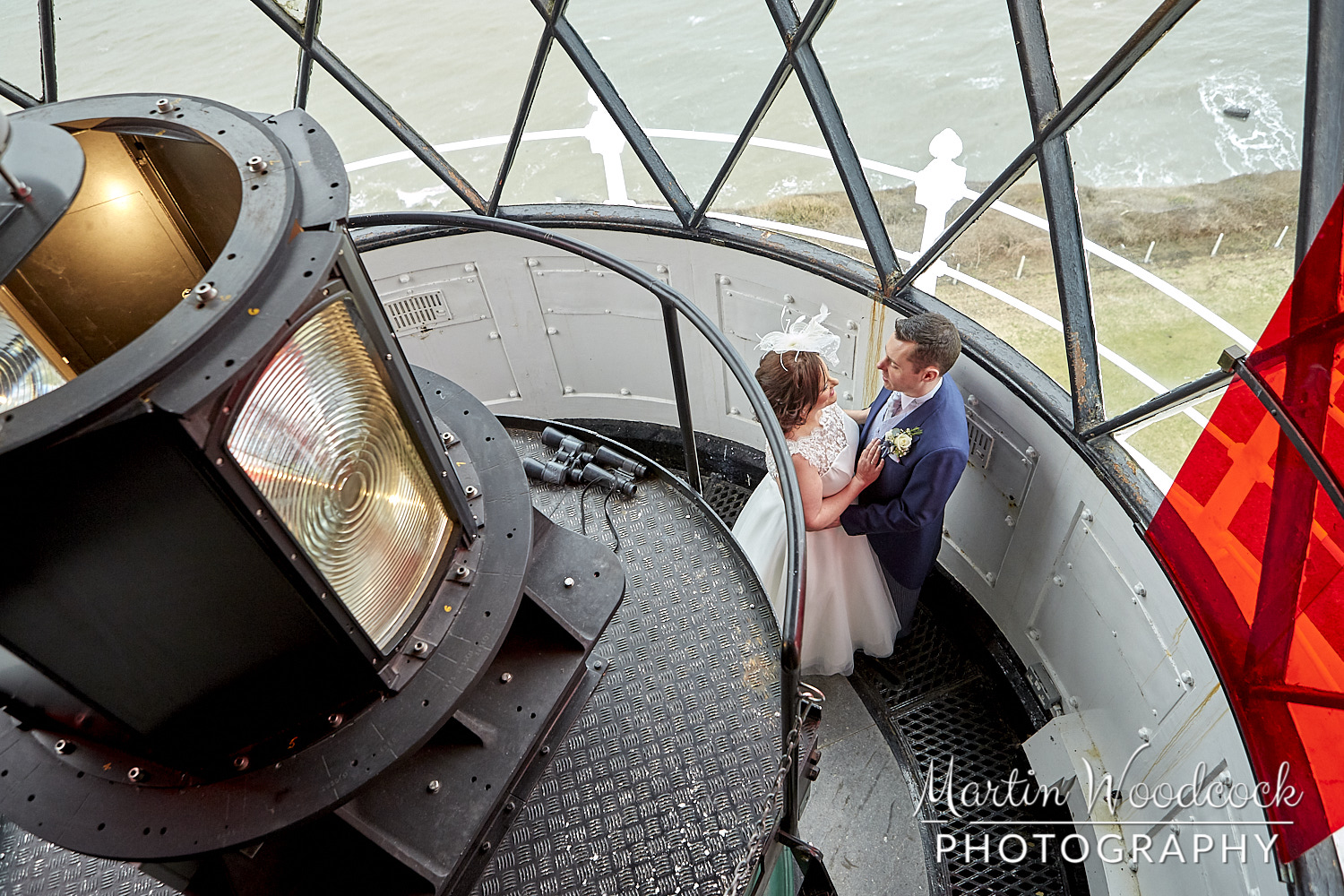 nash-point-lighthouse-wedding-71.jpg