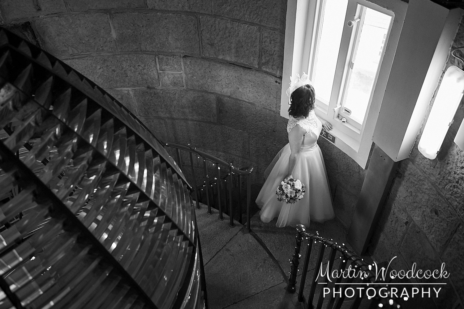 nash-point-lighthouse-wedding-81.jpg
