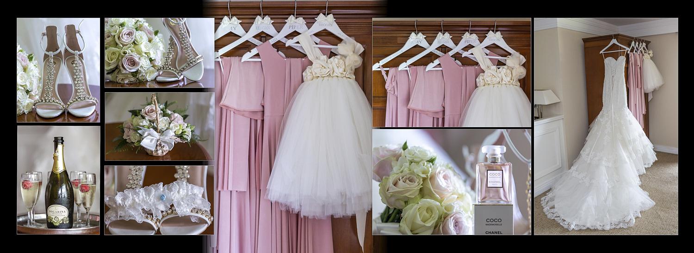 bryn-meadows-wedding-album-design-charlotte-chris85.jpg