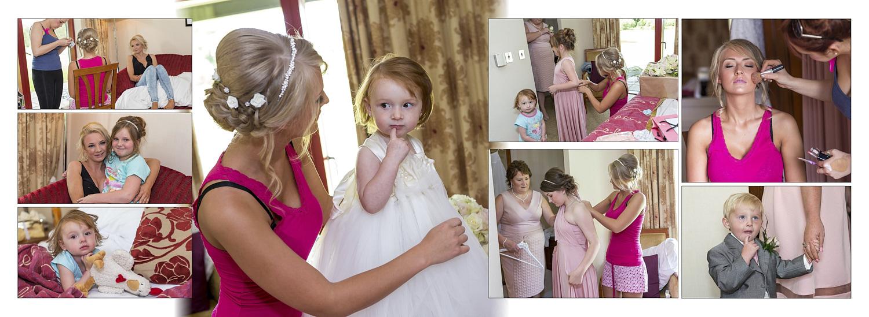 bryn-meadows-wedding-album-design-charlotte-chris86.jpg