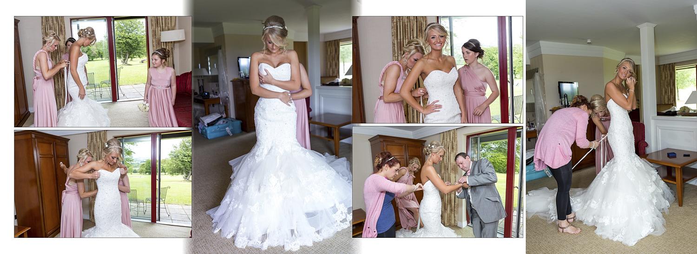 bryn-meadows-wedding-album-design-charlotte-chris87.jpg