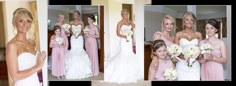 bryn-meadows-wedding-album-design-charlotte-chris88.jpg