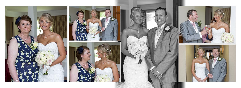 bryn-meadows-wedding-album-design-charlotte-chris89.jpg