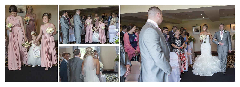 bryn-meadows-wedding-album-design-charlotte-chris93.jpg