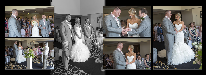 bryn-meadows-wedding-album-design-charlotte-chris94.jpg