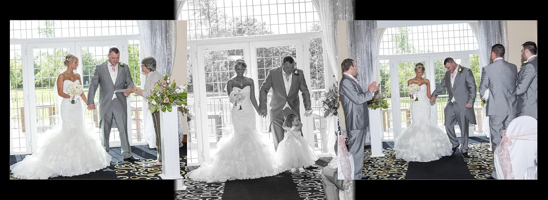 bryn-meadows-wedding-album-design-charlotte-chris97.jpg