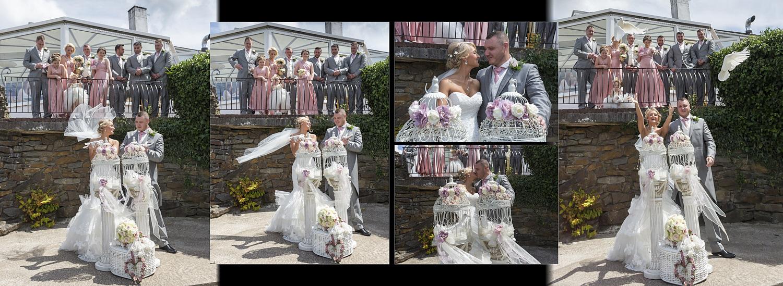 bryn-meadows-wedding-album-design-charlotte-chris98.jpg