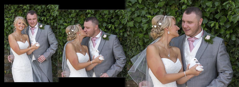 bryn-meadows-wedding-album-design-charlotte-chris99.jpg