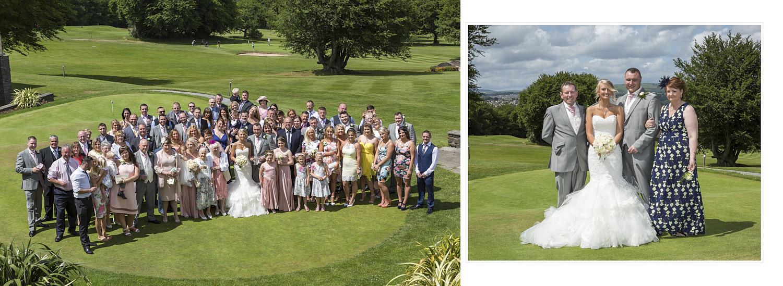bryn-meadows-wedding-album-design-charlotte-chris100.jpg