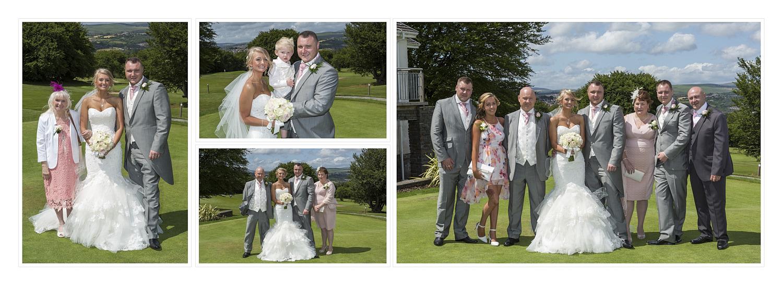 bryn-meadows-wedding-album-design-charlotte-chris101.jpg