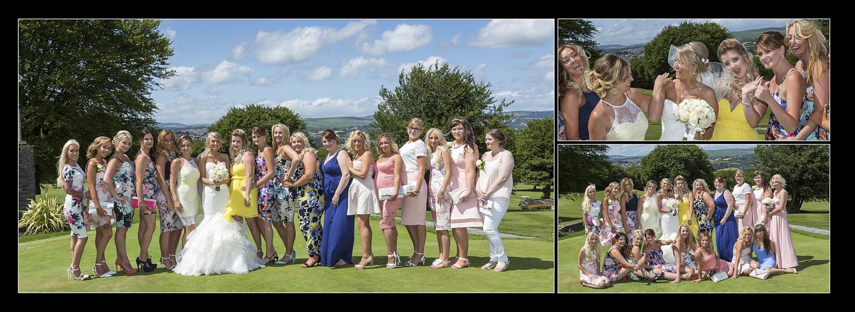 bryn-meadows-wedding-album-design-charlotte-chris102.jpg