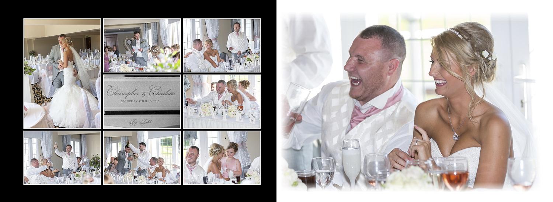 bryn-meadows-wedding-album-design-charlotte-chris105.jpg