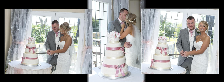 bryn-meadows-wedding-album-design-charlotte-chris106.jpg