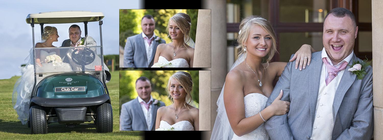 bryn-meadows-wedding-album-design-charlotte-chris107.jpg