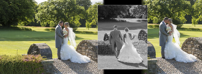 bryn-meadows-wedding-album-design-charlotte-chris108.jpg
