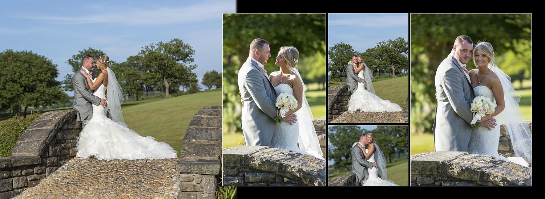 bryn-meadows-wedding-album-design-charlotte-chris109.jpg